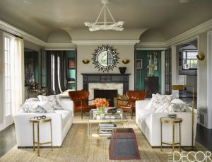 All Time Best Interior Designers - Part II.