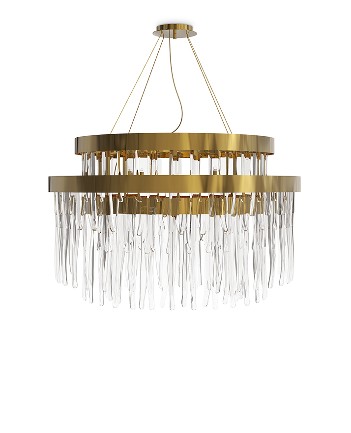 Product Of The Week: Babel Suspension