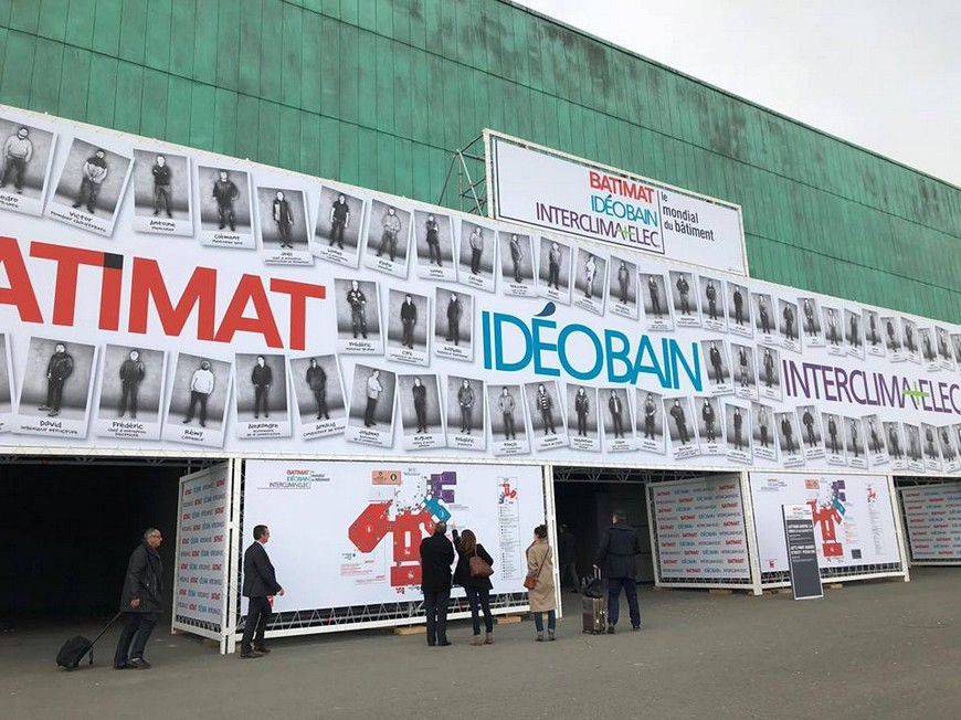 Idéobain 2019: Everything You Need To Know