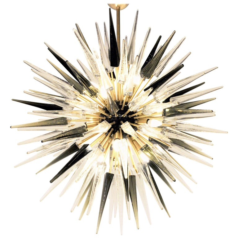 The Most Expensive Chandeliers At 1stdibs