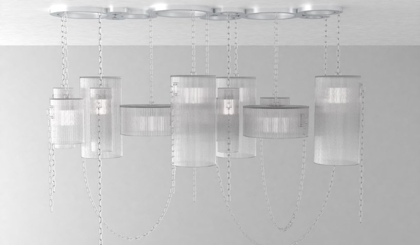 Design Miami 2019: Meet Baccarat's Limited-Edition Collection