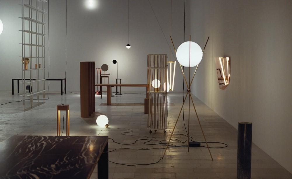 Meet Michael Anastassiades Maison et Objet's New Designer of the Year 3