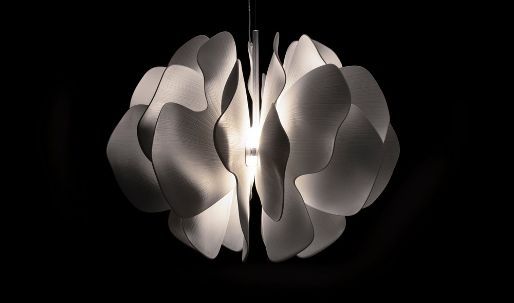 Product Design Be In Awe of Marcel Wanders' Latest Lighting Releases 3