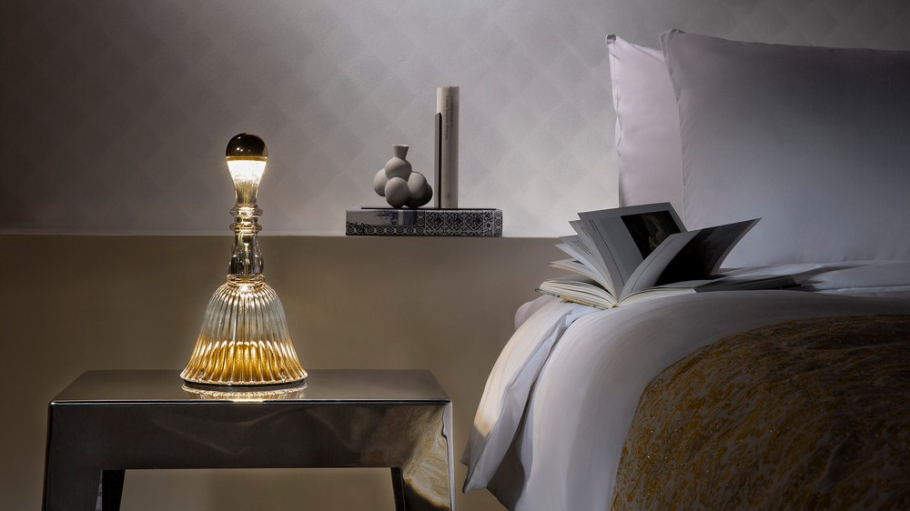 Product Design Be In Awe of Marcel Wanders' Latest Lighting Releases 7