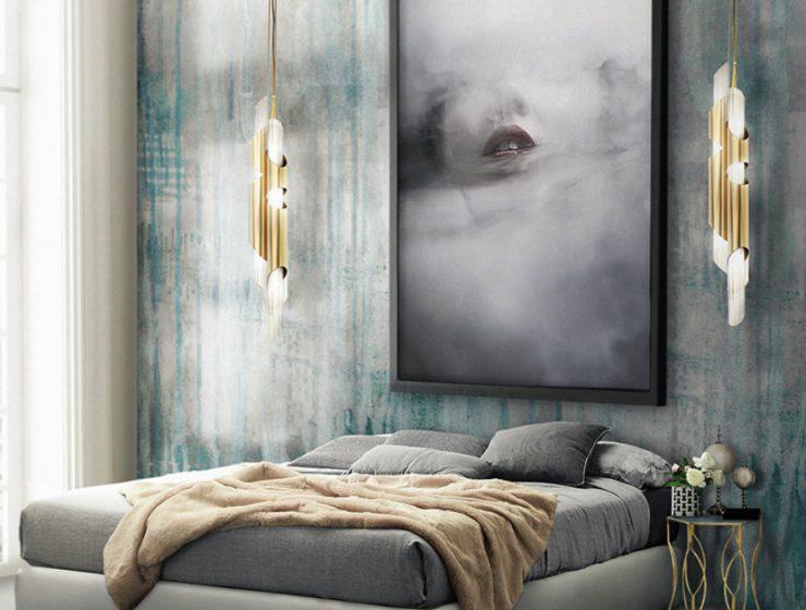 bedside lamps luxxu
