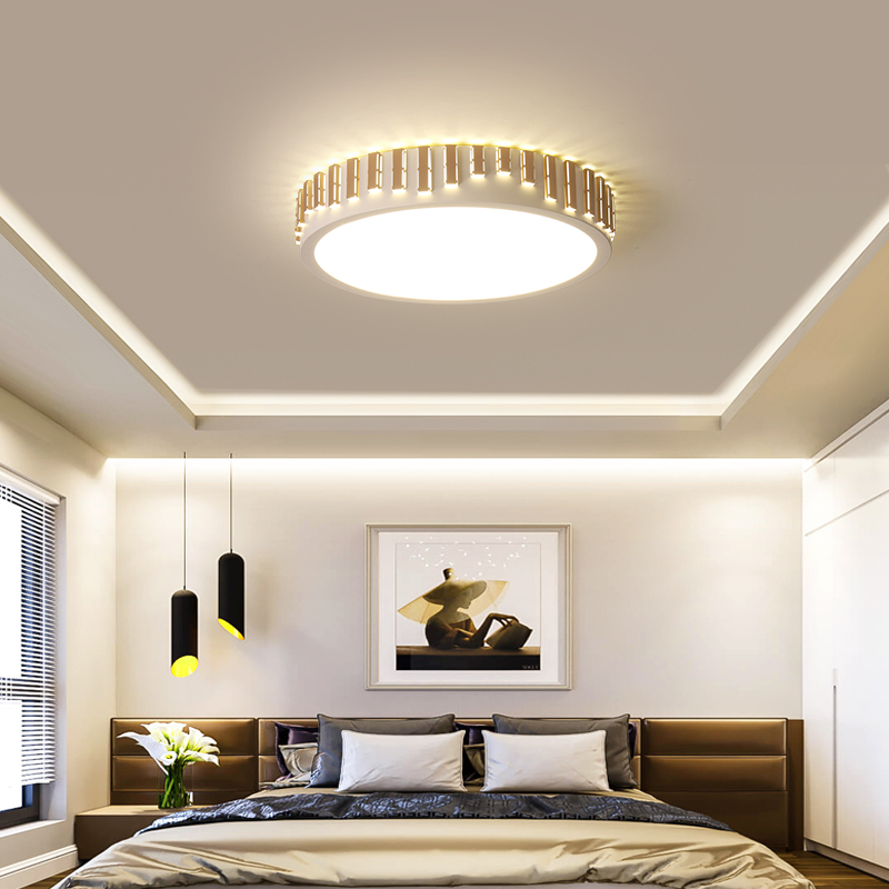 dream bedroom light for your house
