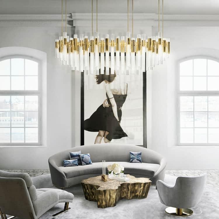 luxxu lamps