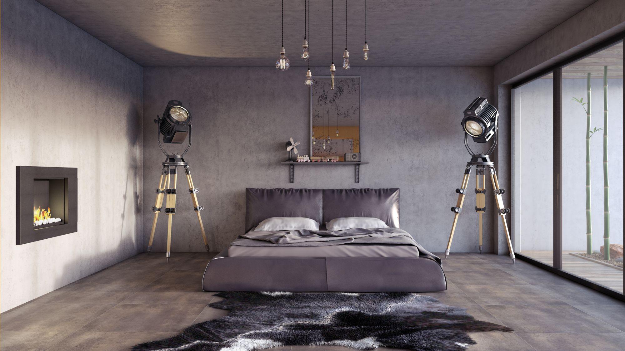loft, loft style, loft style lamps