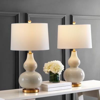 luxury table lamps