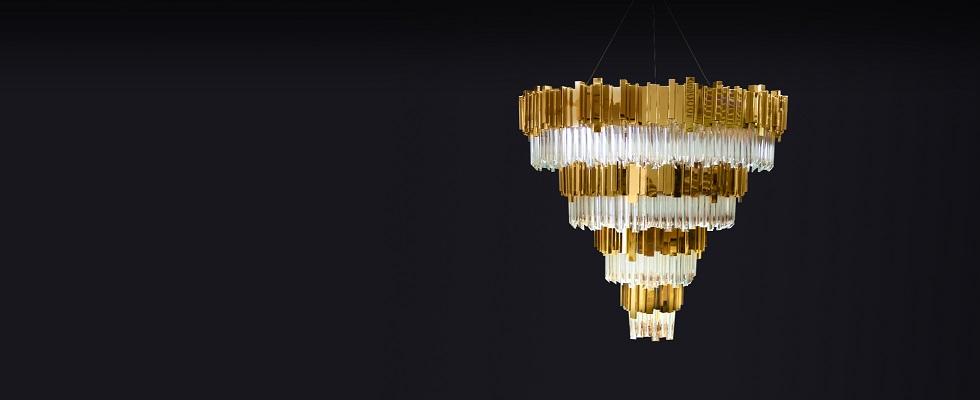 luxxu empire lamp