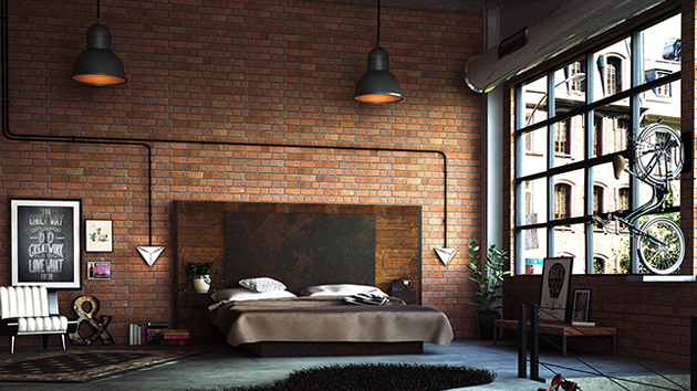 loft, loft style, loft style floor lamps