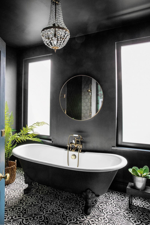 5 Bathroom Decor Ideas to Dramatically Upgrade Your Home Interiors 4