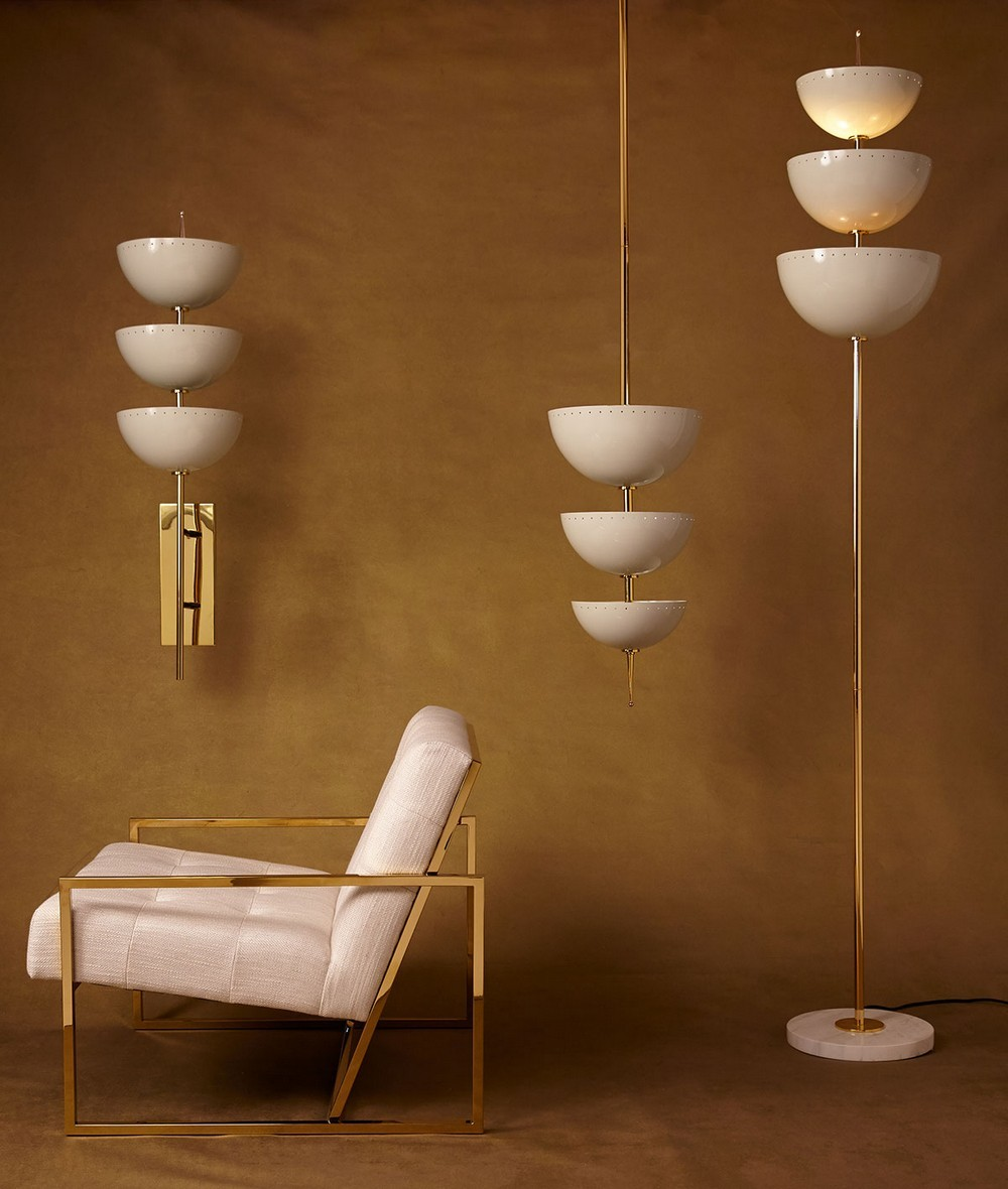 Contemplate the Best Online Stores to Buy Modern Lighting Pieces 3