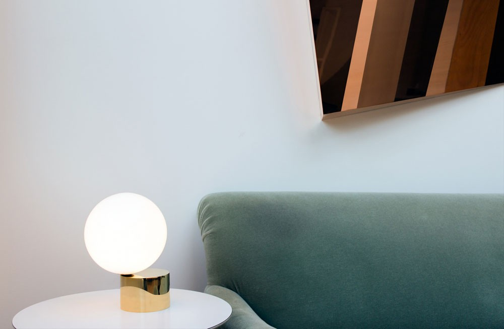 Contemplate the Best Online Stores to Buy Modern Lighting Pieces 6