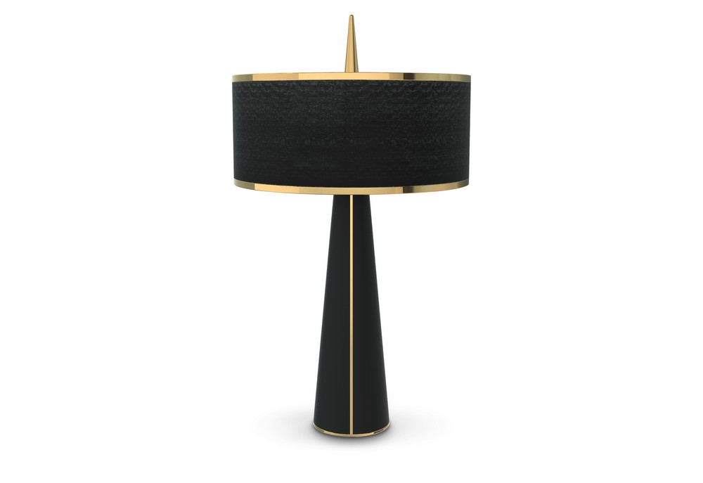 Lighting Designs 5 Outstanding Novelties for Your Consideration 3