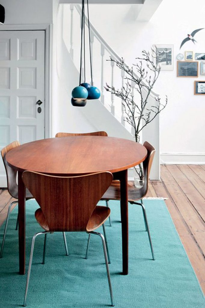 Scandinavian Design 5 Glorious Lighting Ideas for a Minimal Aesthetic 1