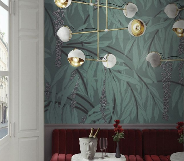 White Chandeliers That Will Make You Fall In Love Instantly