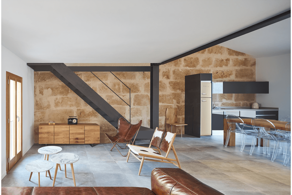 Top Palma de Mallorca Interior Designers