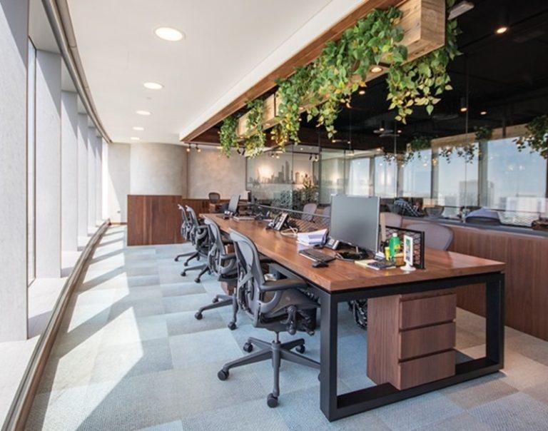 Top 26 Manama Interior Designers