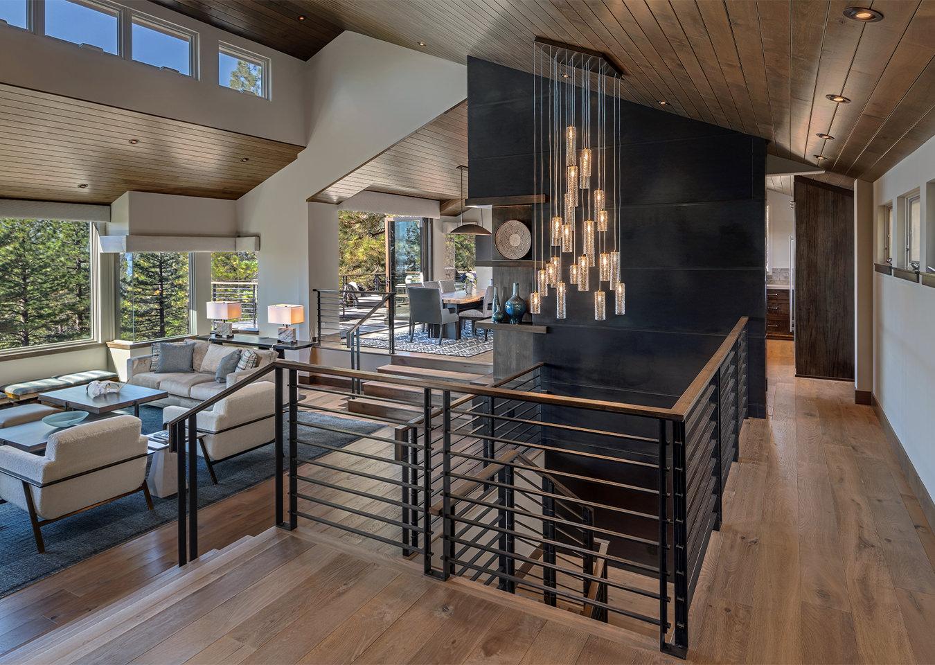 Top 20 Phoenix, Arizona Interior Designers