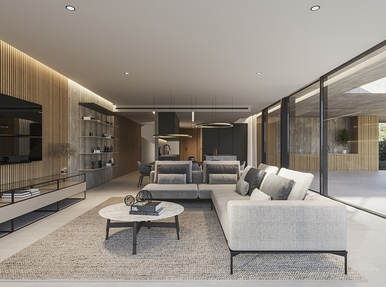 Top Interior Designers top interior designers Design Hubs Of The World – 25 Top Interior Designers From Palma De Mallorca ZDFFGBXHFGNFGTB 1