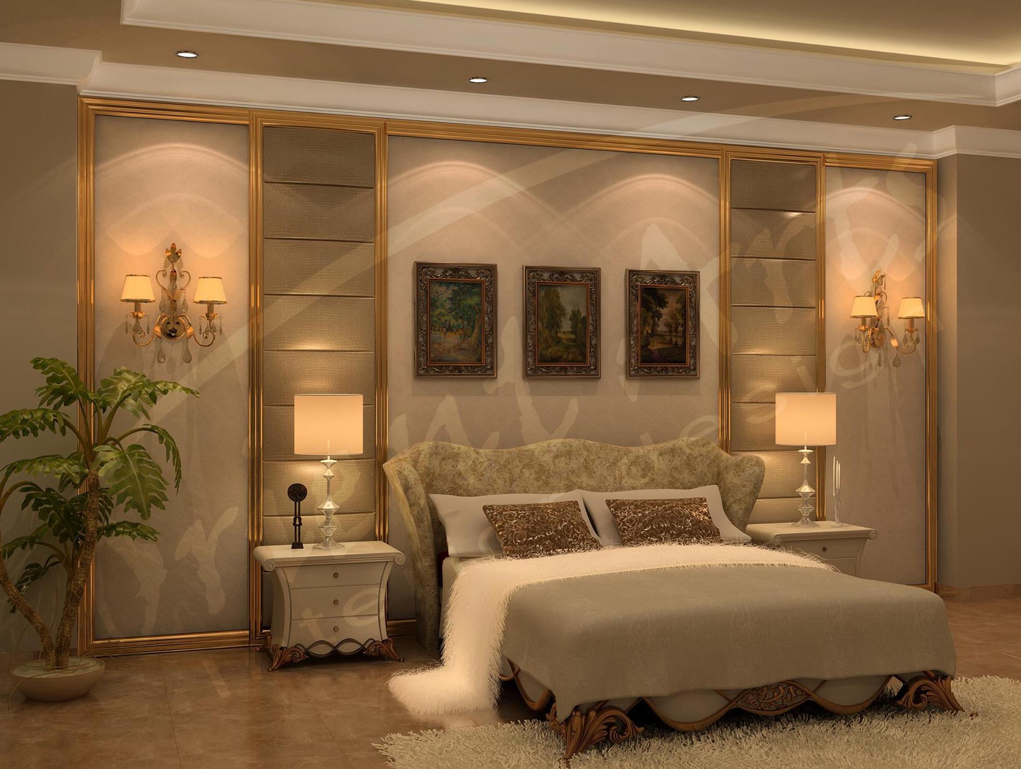 Top 25 Ajman Interior Designers