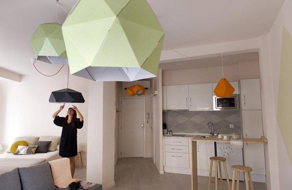 15 Top Interior Design Firms In Valencia You Should Know