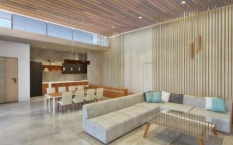Bali Interior Designers