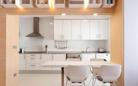 15 Top Interior Design Firms In Valencia