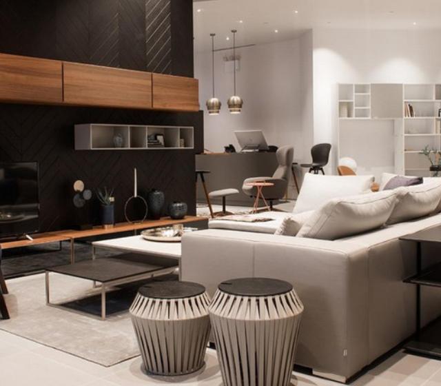Meet The Best Interior Design Showrooms In Montreal