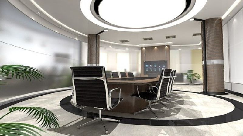 20-Top-Interior-Designers-From-Mumbai