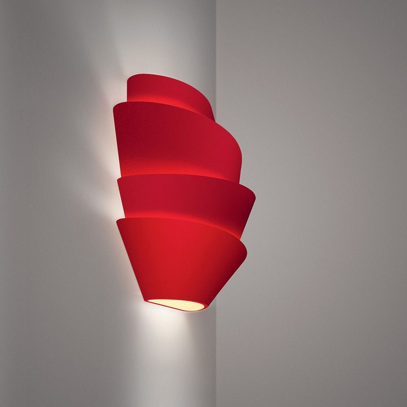 25 Wall Lamps with a Remarkable Design Edge_11