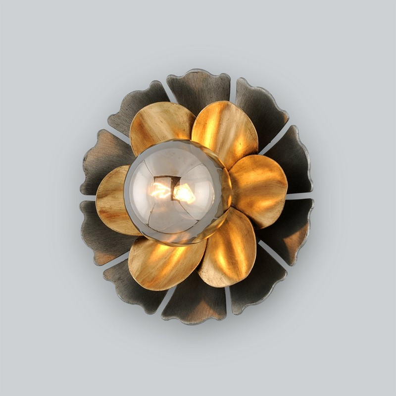 25 Wall Lamps with a Remarkable Design Edge_14