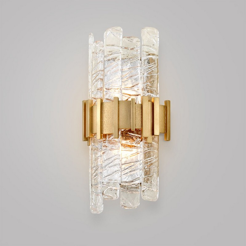 25 Wall Lamps with a Remarkable Design Edge_4