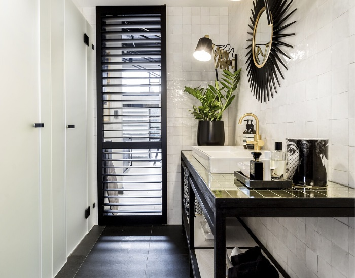 The Best Interior Design Projects in Sydney
