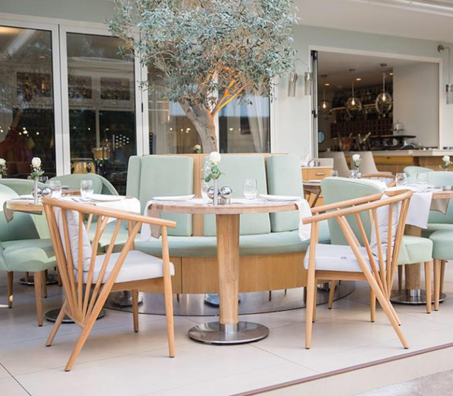 The Best Furniture Stores in Odessa