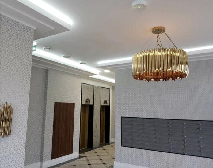 Best Interior Design Projects In Vilnius