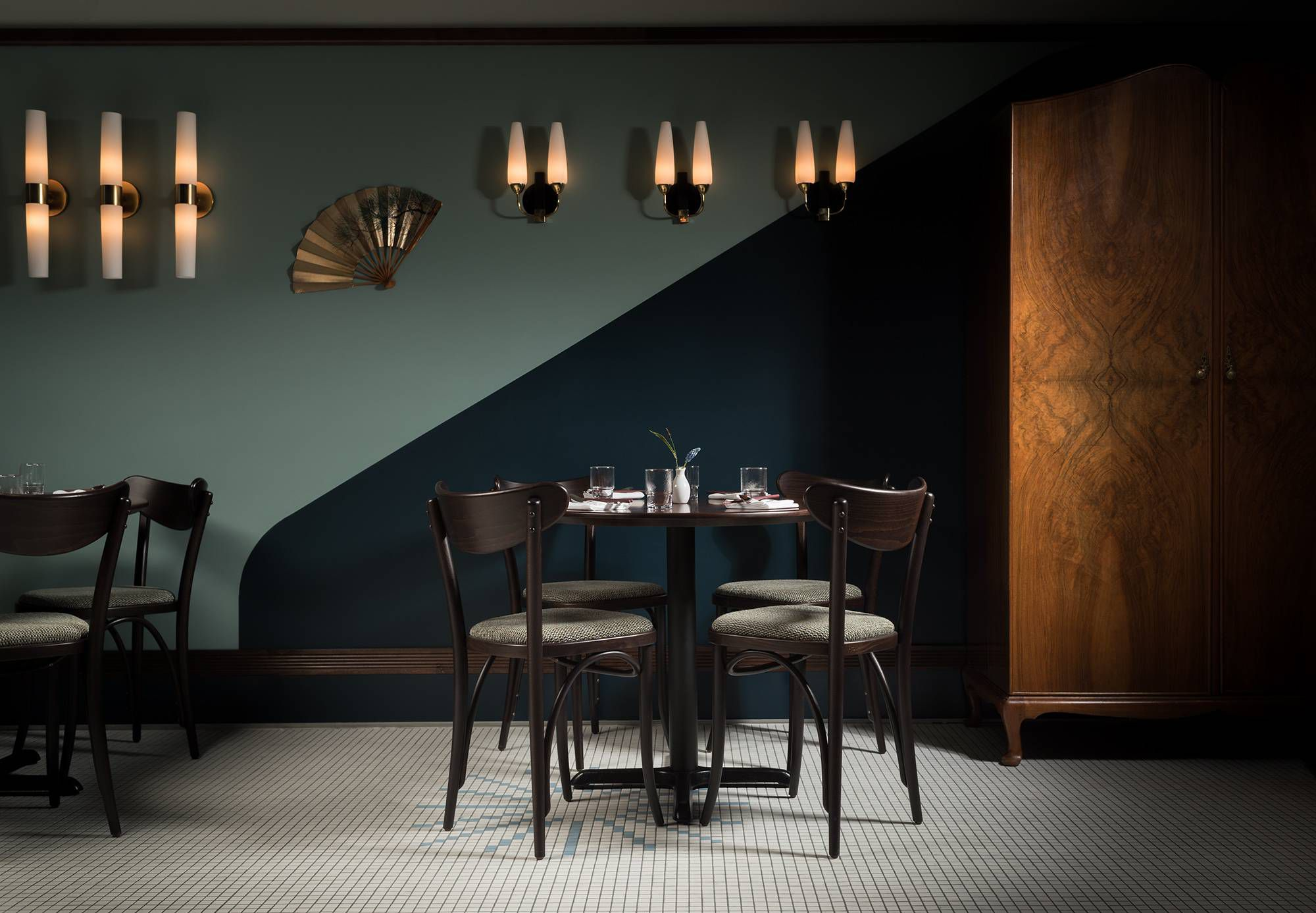 Dining Room Lighting Tips You Need To Know