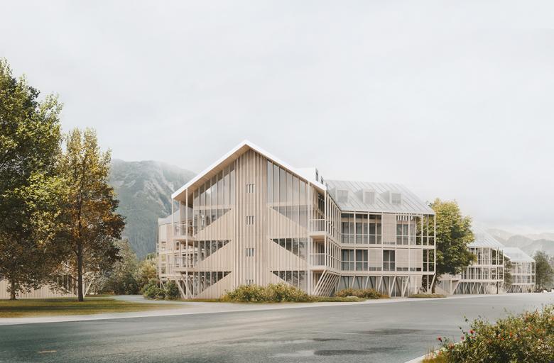 zurich Fall In Love With The Top Interior Designers From Zurich ArchStudio Architekten AG