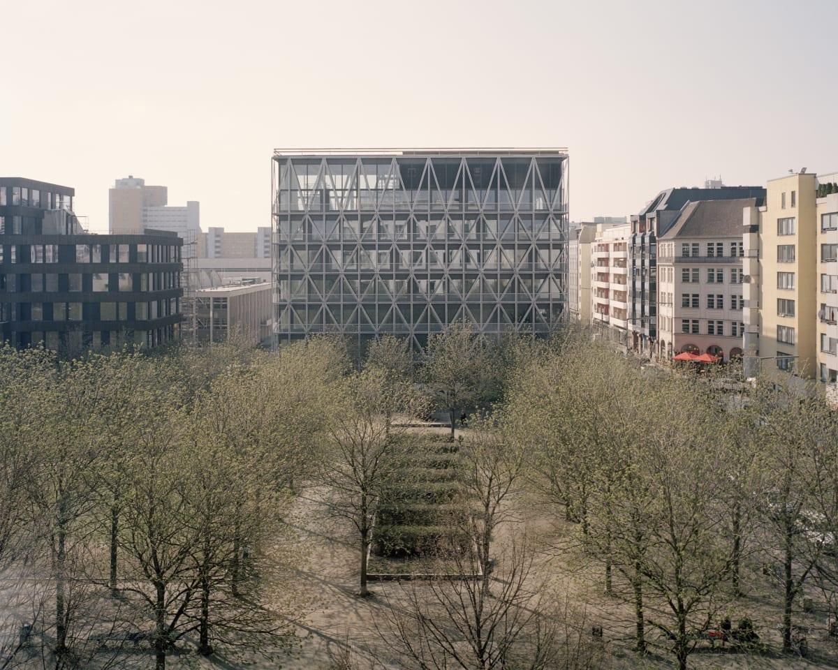 zurich Fall In Love With The Top Interior Designers From Zurich E2A architekten