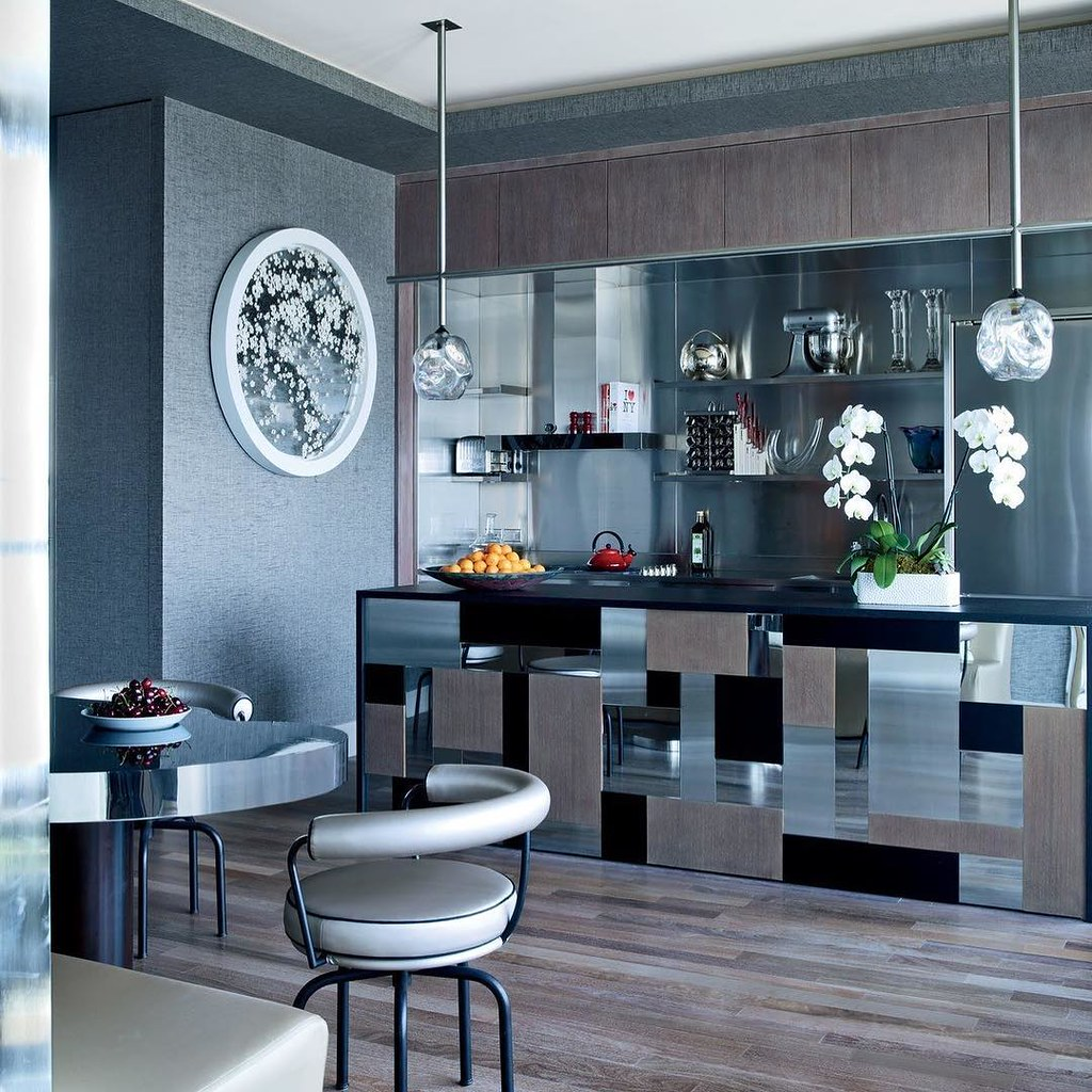zurich Fall In Love With The Top Interior Designers From Zurich MD creative lab