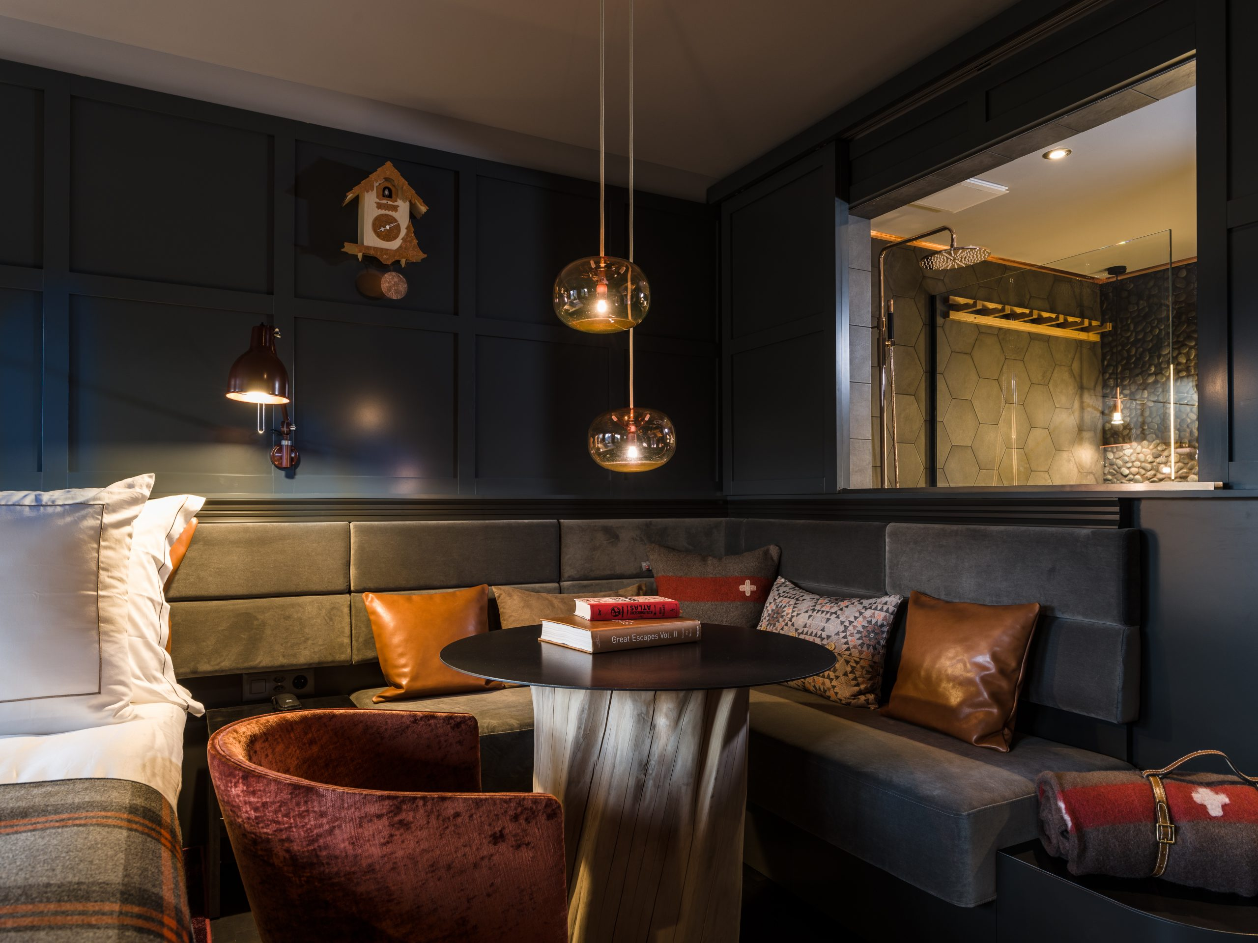 zurich Fall In Love With The Top Interior Designers From Zurich Peter Kohler Innenarchitektur scaled