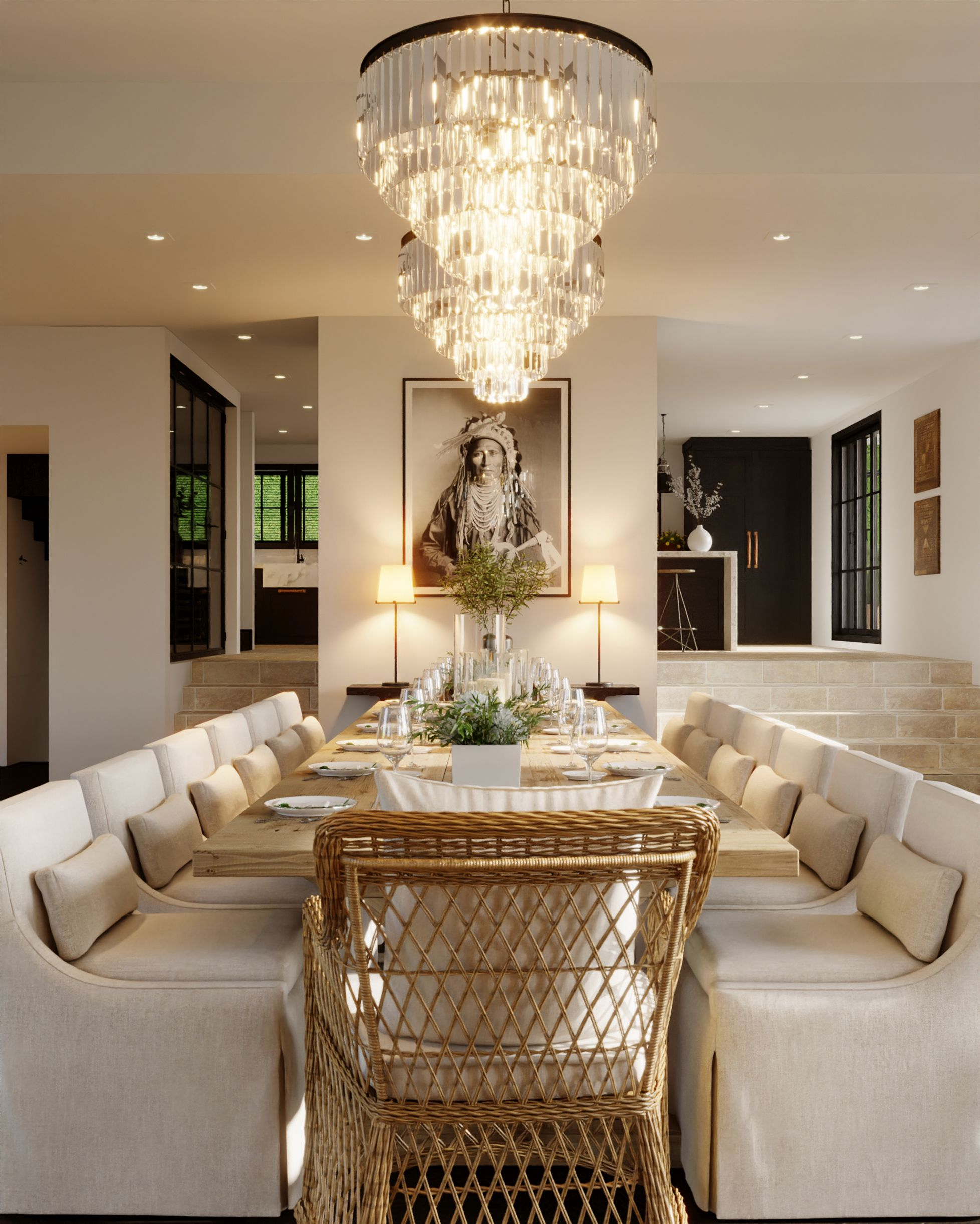 zurich Fall In Love With The Top Interior Designers From Zurich Rougemont Interiors GmbH