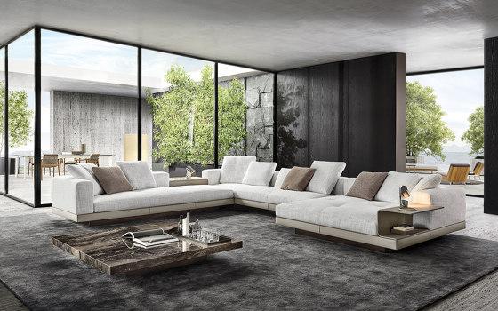 zurich Fall In Love With The Top Interior Designers From Zurich Wyttenbach Interior Design