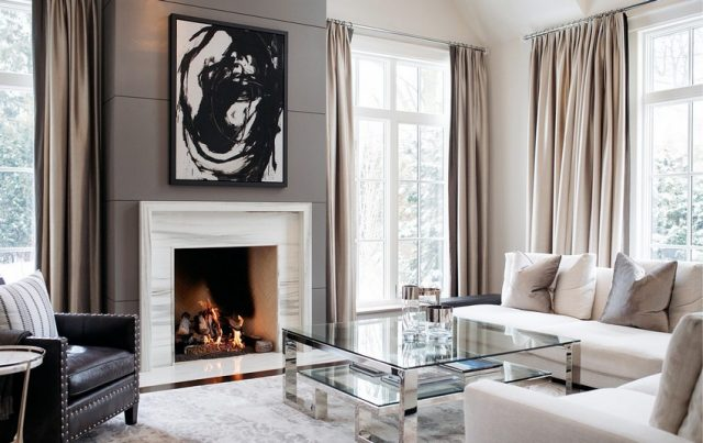 Get To Know The Best Interior Design Projects In Toronto