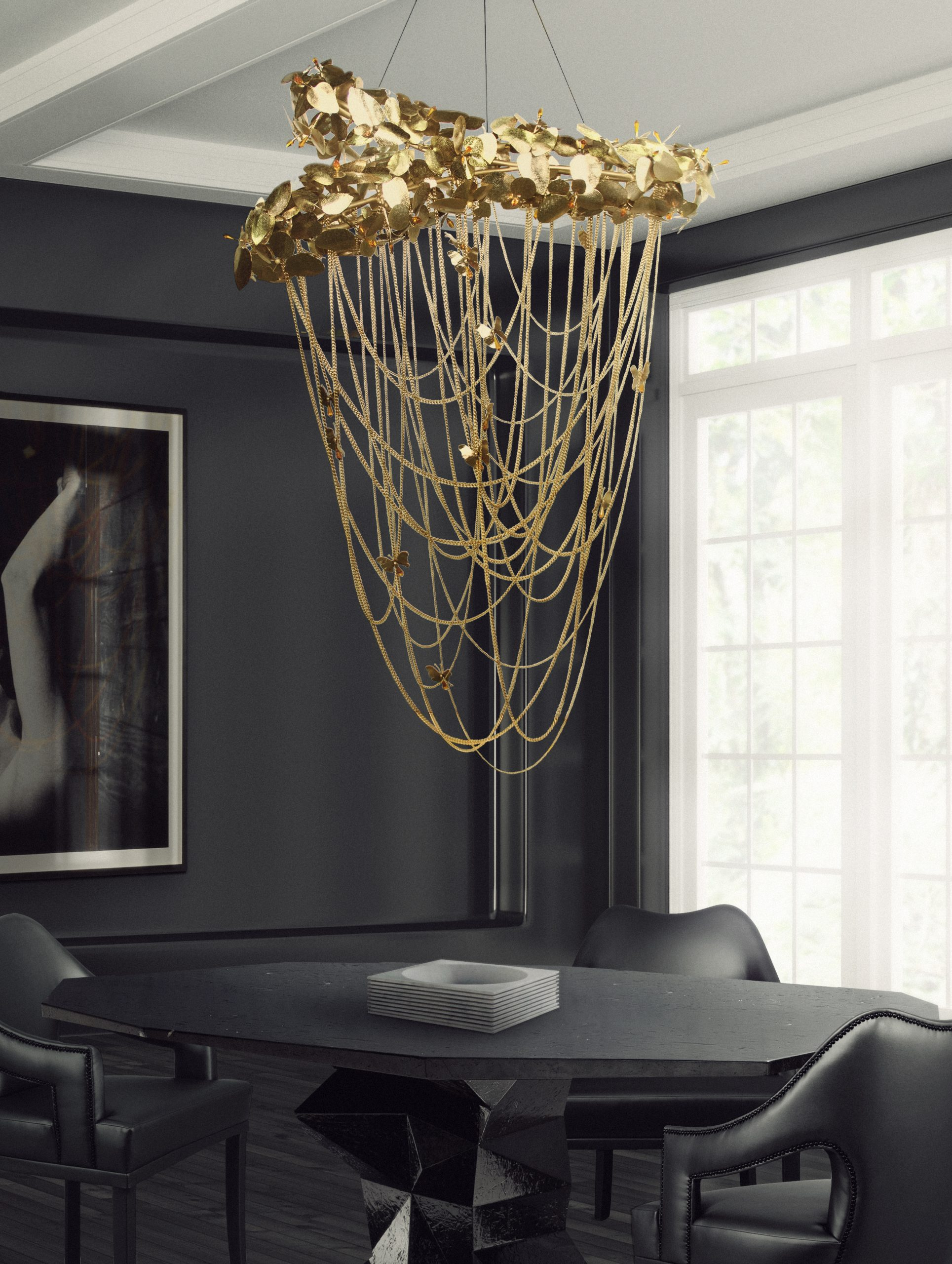 The McQueen Collection - Where Lighting And Artwork Come Together the mcqueen collection The McQueen Collection – Where Lighting And Artwork Come Together mcqueen chandelier cover scaled