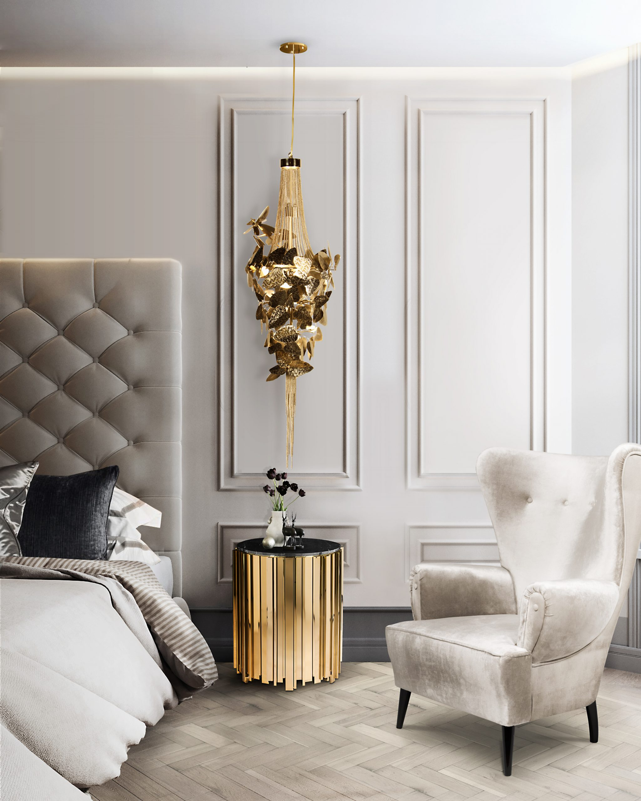 The McQueen Collection - Where Lighting And Artwork Come Together the mcqueen collection The McQueen Collection – Where Lighting And Artwork Come Together mcqueen pendant cover 01 scaled
