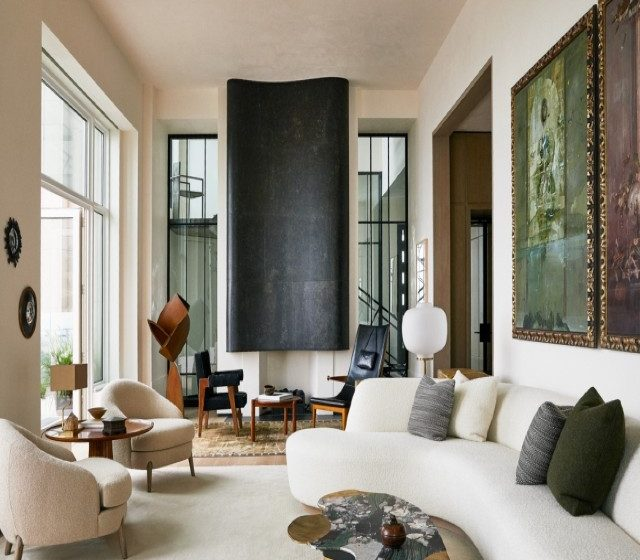 Meet-Monique-Gibson-Interior-Design-And-Marvel-At-Their-Projects